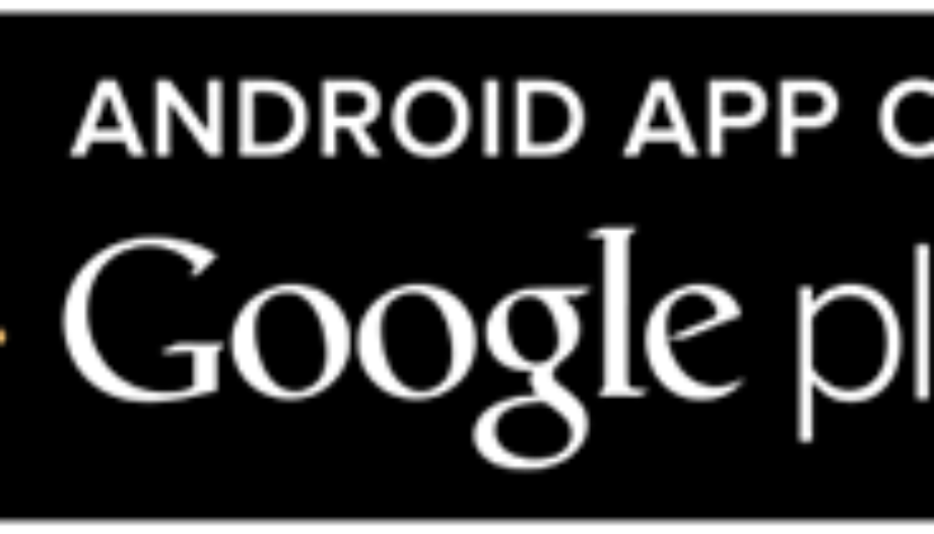 bp-icon-android-app